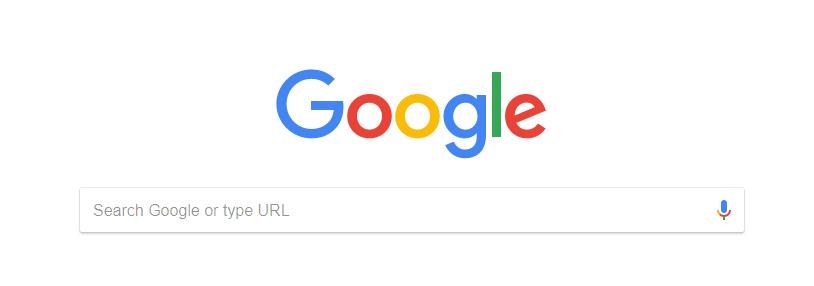 구글 상위작업